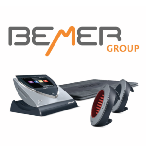 BEMER Therapy for Pain