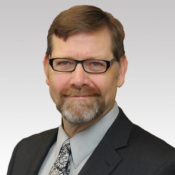Gregory C. Lewis, DC