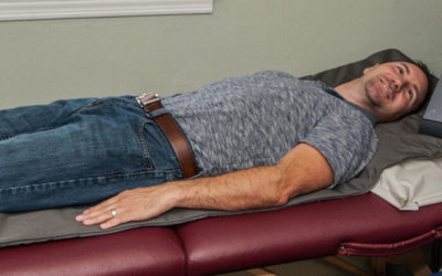 BEMER Therapy and Its Health Benefits