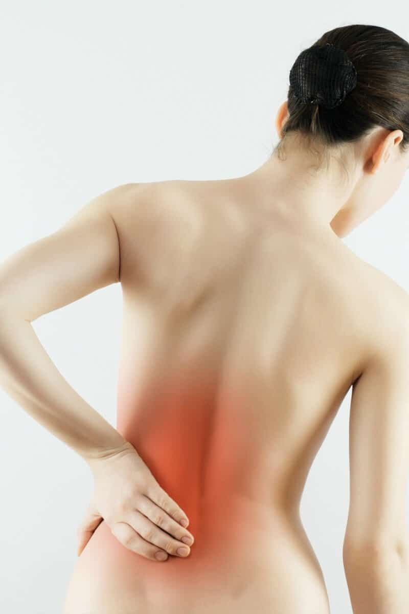 chiropractor westminster md