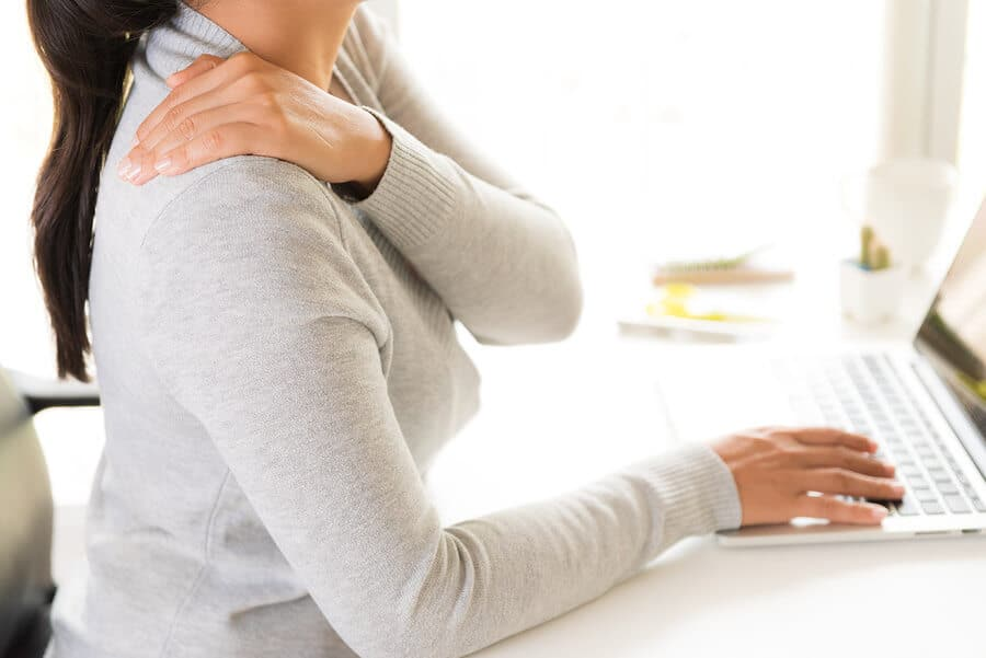 Chiropractic Care And You – Some Tips And Advice